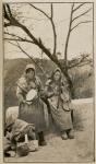Cega-1917-descanso na feira