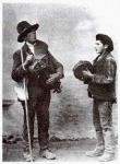 O cego de Padrenda-1885